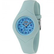 Orologio donna chronostar r3751253508