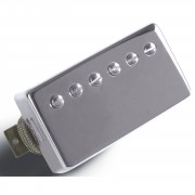Gibson IM98T-CH 498T Humbucker puente Hot Alnico cromadas