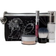 LaGlam Start Me Up Makeup Bag -