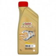 CASTROL EDGE TITANIUM FST 0W-40 1л.