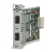 Media Converter ALLIED TELESIS AT-CV1KSS