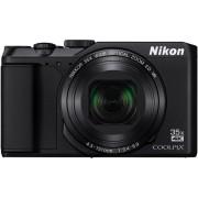 NIKON Coolpix A900 Preta