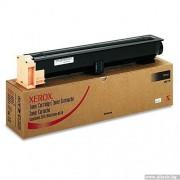 XEROX Cartridge for C118/ M118/ M118i (006R01179)