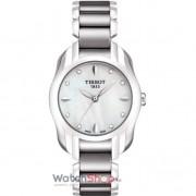 Tissot T-TREND T023.210.11.116.00 T-Wave T023.210.11.116.00