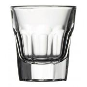 Set Shot Vodka / Lichior - 30ml