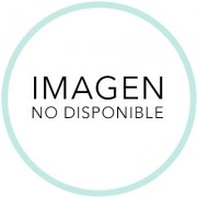 Calvin Klein Beauty Eau De Perfume 30 ML