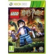 LEGO Harry Potter: Years 5-7 Xbox360