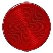 80320 - Lichtsig.haube E10 rt 080320 - Aktionspreis - 1 Stück verfügbar