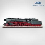 Locomotiva cu aburi BR 011 HO, Roco 69209