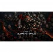 Koch Media Pc Warhammer 40 000 Dawn Of War 3