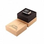 Ceas GV08 smartwatch cu SIM bluetooth si camera foto