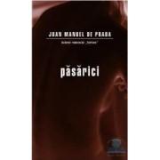 Pasarici - Juan Manuel De Prada