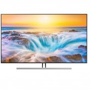 Samsung Televisor Samsung 55 QE55Q85R UHD QLED FAPREMIUM HDR1500