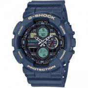 Мъжки часовник Casio G-shock GA-140-2A
