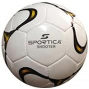 Minge fotbal Sportica Shooter