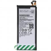 Батерия за Samsung Galaxy A7 2017 (A720) - Модел EB-BA720ABE