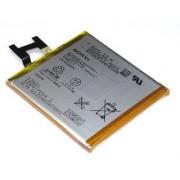 Sony Xperia E3 D2202 D2203 D2206 D2243 E3 Dual Sim D2212 Li Ion Polymer Internal Replacement Battery 2330 mAh