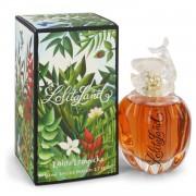 Lolitaland by Lolita Lempicka Eau De Parfum Spray 2.7 oz