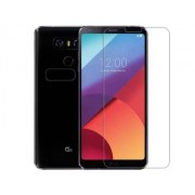 Tempered Glass Screen Protector for LG G6 - LG Screen Protector