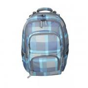 Ranac sa pregradom za laptop Spirit TTS, e-BAG 01, Svetlo plava 405871