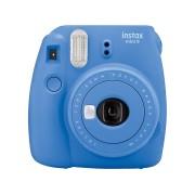 FUJI Instax Mini 9 Cobalt Blue (B13084)
