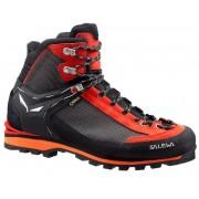 Cipő Salewa MS Crow GTX 61328-0935