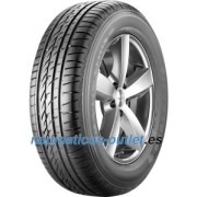 Firestone Destination HP ( 245/70 R16 107H )