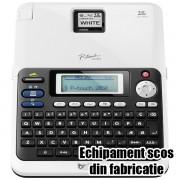 Aparat de etichetat P-Touch 2030
