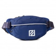 Чанта за кръст PEPE JEANS - Alister Waist Pouch Bag PM030583 Union Blue 562