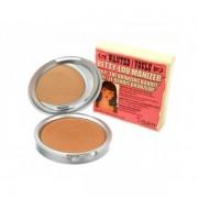 theBalm Bronzer și farduri Betty Lou-Manizer 8,5 g