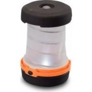 Lampa 2 IN 1 Led Zelten