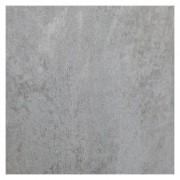 Autocolant decorativ beton 67 cm