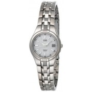 Montre Citizen EW0920-59A