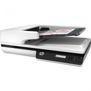 Скенер HP ScanJet Pro 3500 f1