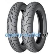 Michelin Pilot Activ ( 140/80-17 TT/TL 69V tylne koło, M/C )