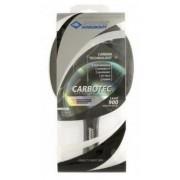 Paleta Donic Carbotec 900, pentru tenis de masa
