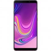 Galaxy A9 2018 Dual Sim 128GB LTE 4G Roz 6GB RAM SAMSUNG