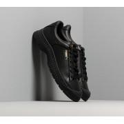 Puma Utility Leather Wn s Puma Black