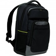 "CityGear 14"" Laptop Backpack"