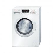 Перална машина Bosch WLG24260BY