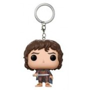 Breloc Pocket Pop! Lord Of The Rings Frodo Baggins