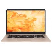 ASUS VivoBook Pro 15 N580VN-FY077