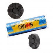 Carbopol Crown - 40 mm - 10 db