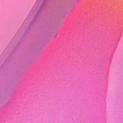 Samsung Tablet s OS Android Samsung Galaxy Tab A (2019), 10.1 palec 1.6 GHz, 1.8 GHz, 64 GB, LTE/4G, WiFi, černá