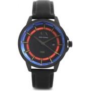 Armani Exchange AX2265 Watch - For Men
