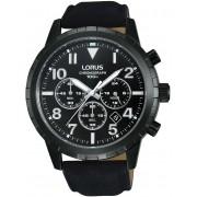 Ceas barbatesc Lorus RT335FX9 45mm 10ATM