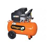 Kompresor VILLAGER VAT50
