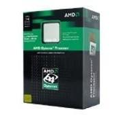 AMD Opteron 242 boxed OP=OP