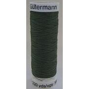 groen (920) naaigaren