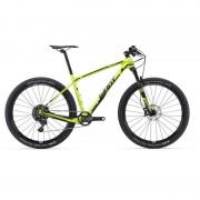 """Giant Bicikl XtC Advanced SL 1 27.5"""" - L"""